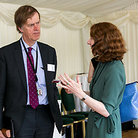 Arthritis Research UK;<br /> Preview new findings on Aids & Adaptations;<br /> Thames Pavilion, House of Commons;<br /> 11th July 2018.<br /> <br /> © Pete Jones<br /> pete@pjproductions.co.uk