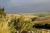 Italy - Tuscany / Italie - Toscane