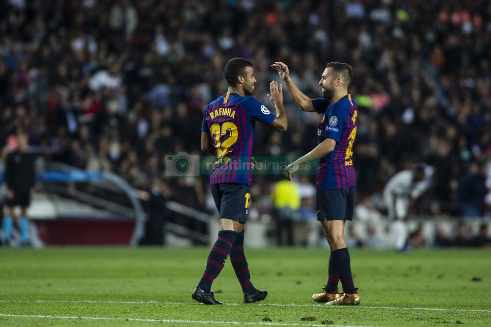 صور مباراة : برشلونة - إنتر ميلان 2-0 ( 24-10-2018 )  20181024-zaa-n230-410