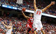 20130315 ACC Championship - Virginia NC State
