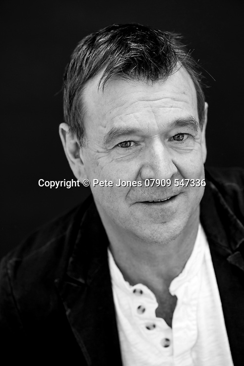 Martin Troakes portraits;<br /> Spotlight;<br /> 18, Lyndhurst Rd, Hove Studios;<br /> 6th March 2018.<br /> <br /> © Pete Jones<br /> pete@pjproductions.co.uk