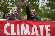 2019-05-02 Declare a Climate Emergency Now demo