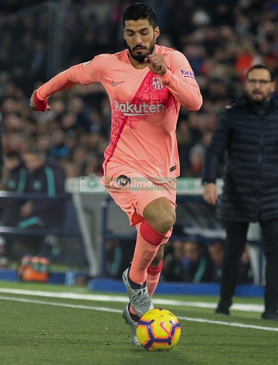 صور مباراة : خيتافي - برشلونة 1-2 ( 06-01-2019 ) 20190106-zaa-a181-218
