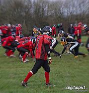 2012_02_05 Glasgow V Paisley web_gallery
