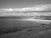 Portnoo Beach, County Donegal, Ireland