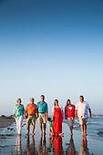 Price Beach Portraits Port Aransas