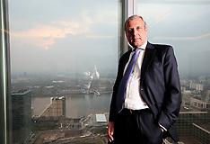 Klaus Diederichs - JP Morgan Chase