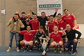 COTK Finaledag 2015