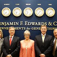 BENJAMIN EDWARDS HIGHLANDS NC