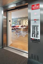 1700_Clarendon Arlington, VA Elevator