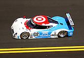 Rolex 24 - Daytona International Speedway