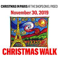 Christmas Walk 19