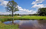 Midden-Brabant GC