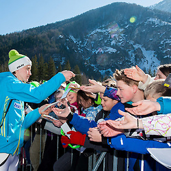 20140320: SLO, Ski jumping - FIS World Cup Planica 2014, Day One