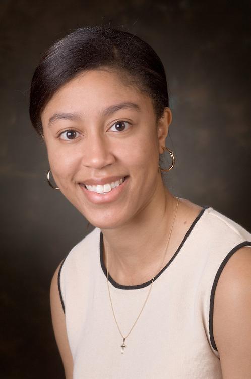 Kendra Dewberry..Admissions Advisor