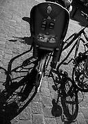 Bycycle, Bruge