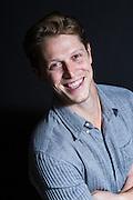 Nick Fichera