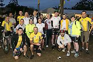 2014 RTCC Brisbane Day 1