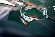 October 3-5, 2013. Lamborghini Super Trofeo - Virginia International Raceway. #17 Danyel Torres, Wisko Racing, Lamborghini of Washington
