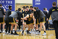 MBKB: Lawrence University vs. University of Wisconsin-Oshkosh (12-14-18)