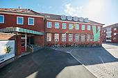 Posthuset 08.09.2015