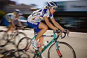 NAB Elite  Criterium  - Women