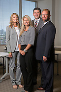 CEO-FACES-Medical Mutual