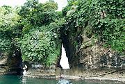 Bocas del Toro es una provincia de Panamá. Su capital es la ciudad de Bocas del Toro(Panamá).<br /> Las Islas del Archipiélago de Bocas del Toro son uno de los últimos paraísos naturales y culturales de Latinoamérica. Bocas del Toro es aun un destino bastante virgen e inexplorado, conservando sus tesoros culturales y naturales.©Daniel Ho/istmophoto.com