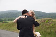 Samantha & Lenny 6/20/2015