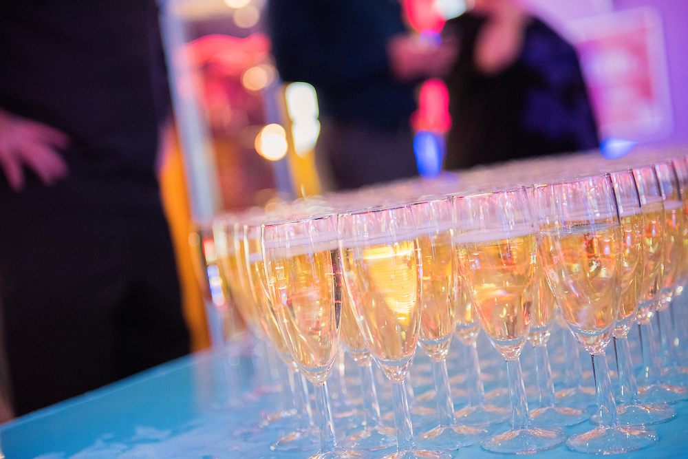 This week was Presthaven's owner's party and Ioan Said Photography was on hand to take pictures of the event.