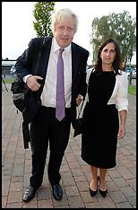SEP 12 2014 Boris Johnson-candidate selection
