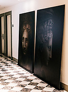 ITALY, FLORENCE: NH htel Porta Rossa