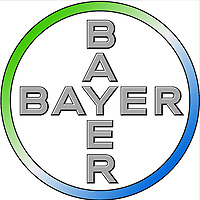 BAYER DIABETES CARE