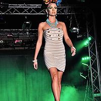 fashion showcase - poster choices