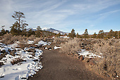 Sunset Crater Nat'l Monument