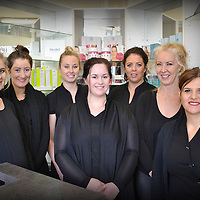 Mt Eliza Beauty Therapy