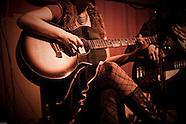 concerts -erin harpe - pa's lounge, somerville - 2.25.10