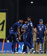 Pepsi IPL 2014 M33 - Mumbai Indians vs Chennai Super Kings