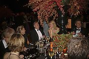 Roger Taylor, Ark Gala Dinner, Marlborough House, London. 5 May 2006. ONE TIME USE ONLY - DO NOT ARCHIVE  © Copyright Photograph by Dafydd Jones 66 Stockwell Park Rd. London SW9 0DA Tel 020 7733 0108 www.dafjones.com