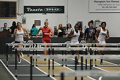 D2W 60 M Hurdles Final