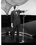 Eurovision Song Contest - Various.03/04/1971