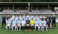 01 Aug 2016 FC Helsingør Fotosession