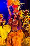 French Polynesia-Tahiti