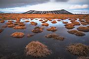 Image from Northeast-Iceland Namaskard Hverfell