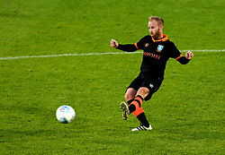 Barry Bannan of Sheffield Wednesday - Mandatory by-line: Robbie Stephenson/JMP - 26/07/2017 - FOOTBALL - The Keepmoat Stadium - Doncaster, England - Doncaster Rovers v Sheffield Wednesday - Pre-season friendly