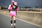 Cadbury Marathon 2013