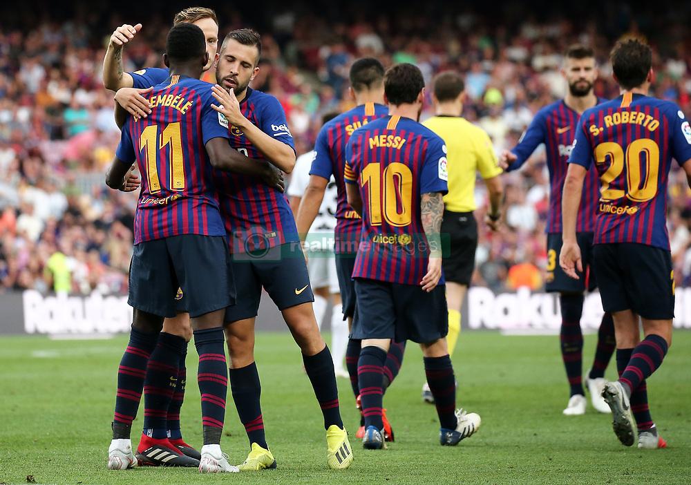 صور مباراة : برشلونة - هويسكا 8-2 ( 02-09-2018 )  20180902-zaa-n230-745
