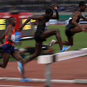 Roma 31/05/2018 Stadio Olimpico<br /> Diamond League : Golden Gala Pietro Mennea
