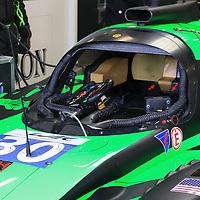#30, Ligier JS P2 Nissan, Extreme Speed Motorsports, driven by Scott Sharp, Johannes Van Overbeek, Ed Brown, FIA WEC 6hrs of Silverstone 2016, 14/04/2016,