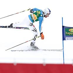 20130309: SLO, Alpine Ski - FIS World Cup Kranjska Gora, 52nd Vitranc Cup, Men Giant Slalom